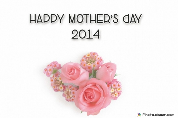 Happy Mothers Day Wallpaper 2014 F