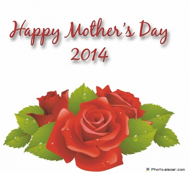 Happy Mothers Day Wallpaper 2014 G