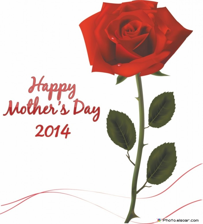 Happy Mothers Day Wallpaper 2014 H