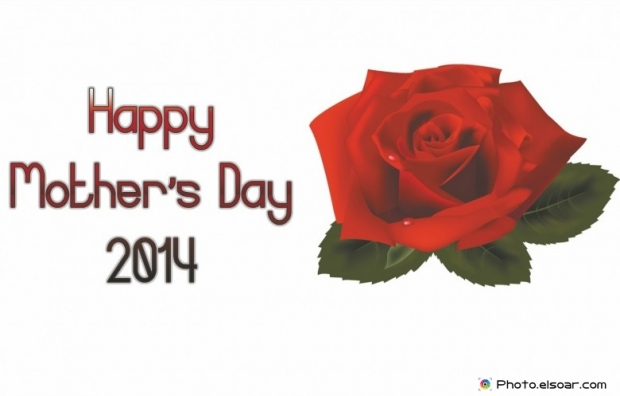 Happy Mothers Day Wallpaper 2014 I