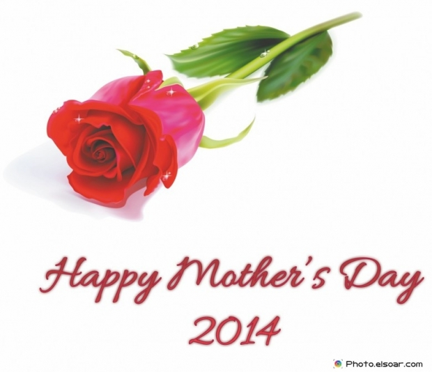 Happy Mothers Day Wallpaper 2014 J
