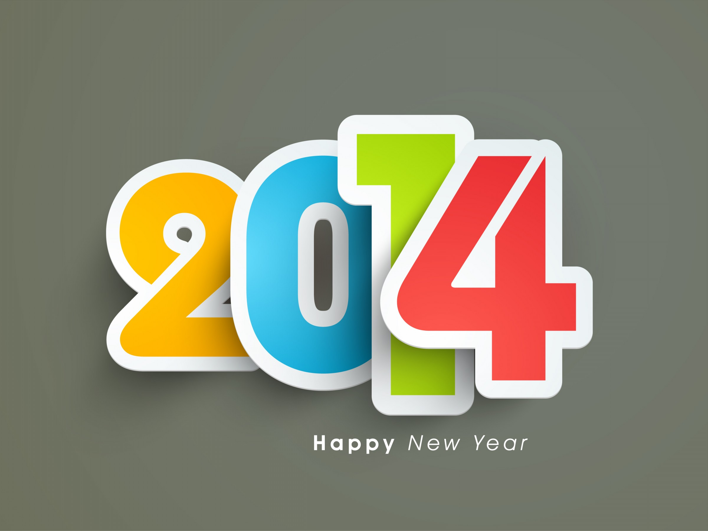 ����� ������� ����� ������ 2014 Happy-New-Year-2014-