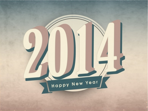 Happy New Year 2014 16
