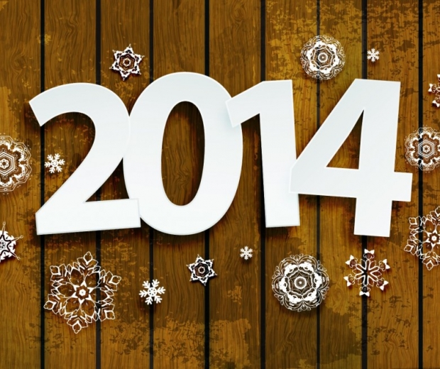 Happy New Year 2014 19
