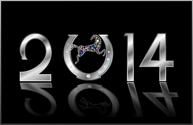 Happy New Year 2014 27