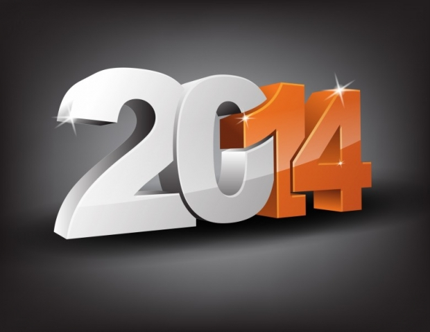 Happy New Year 2014 30