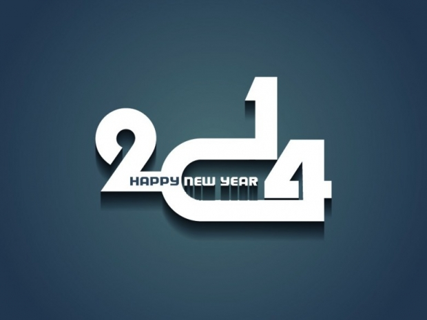 Happy New Year 2014 32