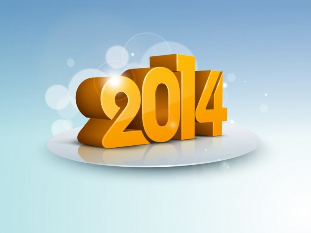 Happy New Year 2014 4