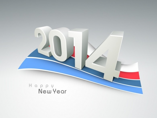 Happy New Year 2014 47