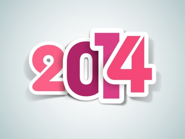 Happy New Year 2014 48