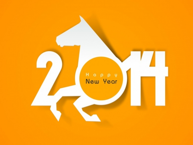 Happy New Year 2014 50