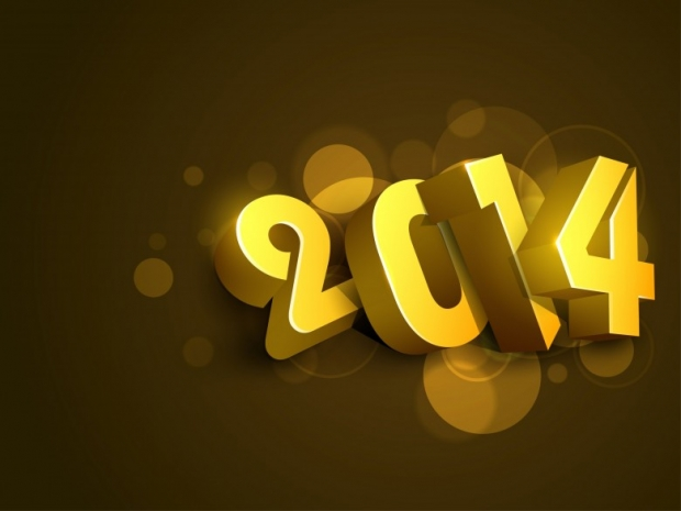 Happy New Year 2014 6