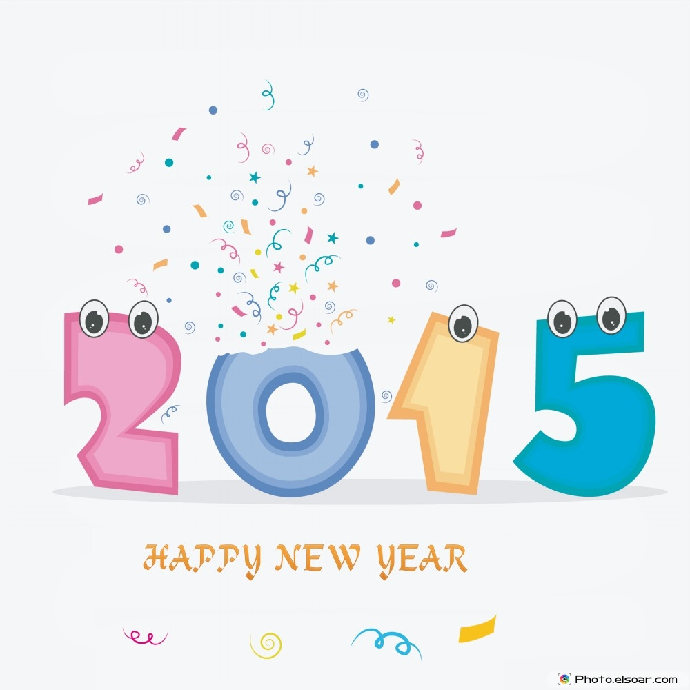 Wallpaper download new year 2015 - Happy New Year 2015 Wallpaper Free Download