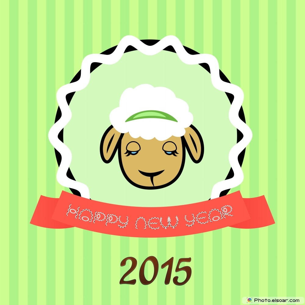 "for ""Malayalam 2015 Happy New Year Jpeg/page/2"" – Calendar 2015 ..."