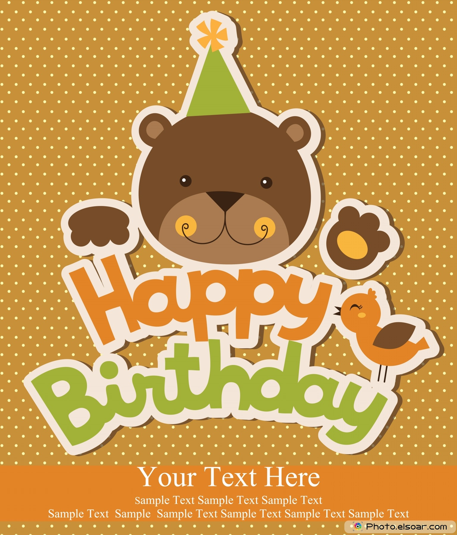 Showing post media for Cartoon birthday card designs – Cartoon Birthday Greetings
