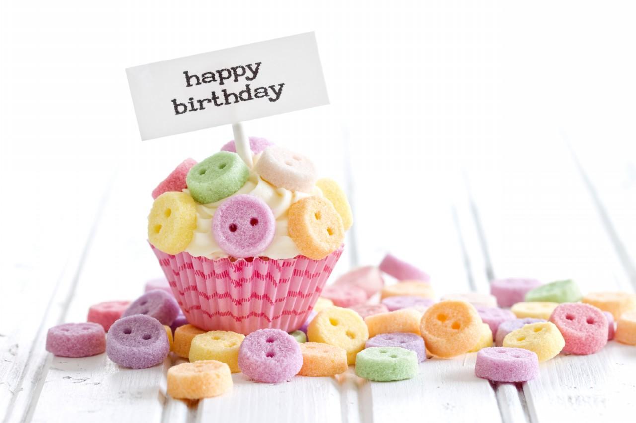 Birthday Images O Elsoar