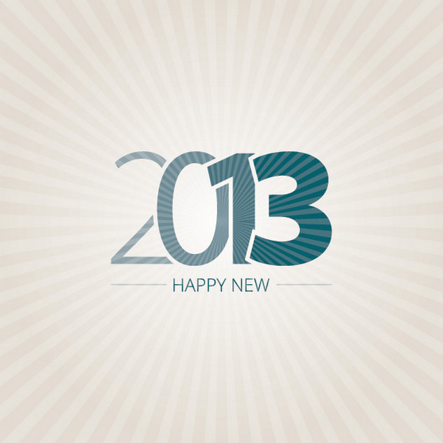 Quotes About New Year 2013
