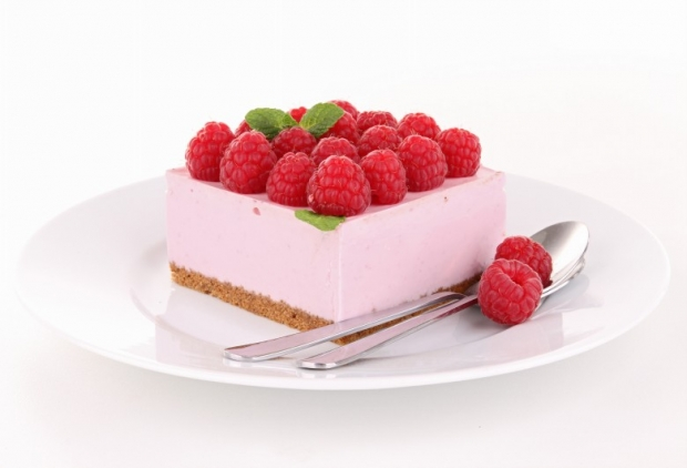 Cake Art Definition : High-Definition Cake Pictures - ELSOAR