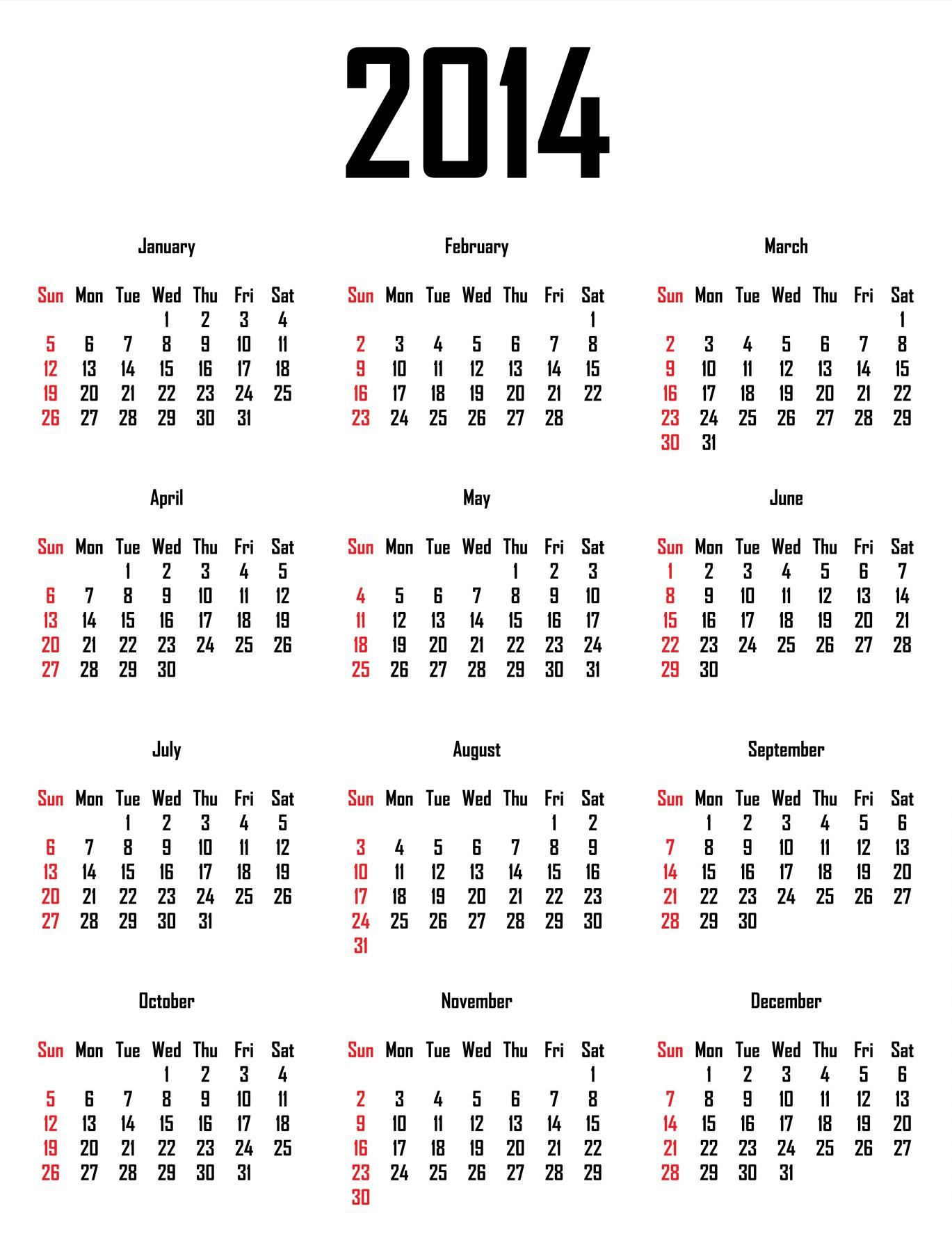 Wonderful 1 Year Experience Resume Format For Java Developer Thin 100 Day Glasses Template Regular 1096 Form Template 1099 Int Template Old 13b Porting Templates Bright20 Degree Angle Template Eleven] High Resolution 2014 Calendar \u2013 FREE Calendars \u2022 Elsoar