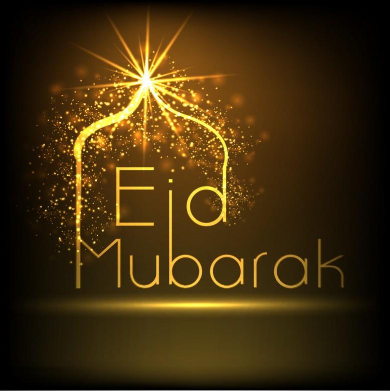 Images Backgrounds Cards Eid Mubarak Eid al-Adha - Eid al-Fitr 11