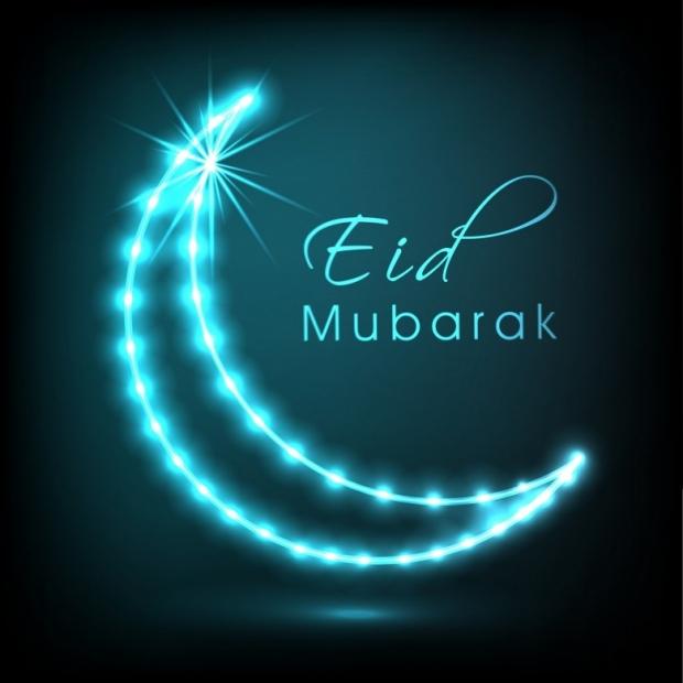 Images Backgrounds Cards Eid Mubarak Eid al-Adha - Eid al-Fitr 6