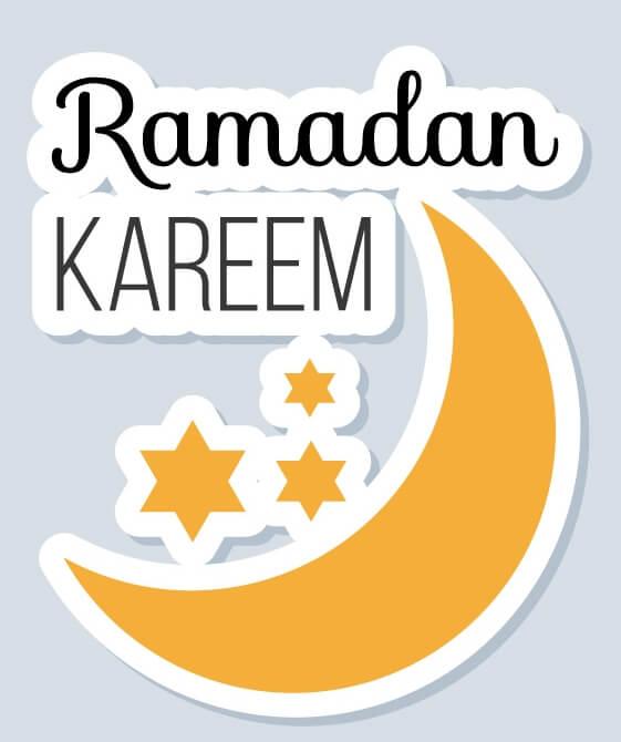 Images ,Ramadan, Kareem ,Mubarak