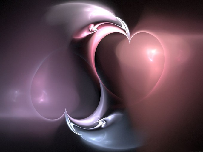 Images of Love Heart Pictures 11