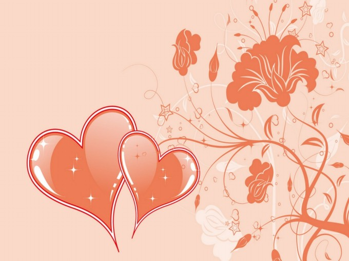 Images of Love Heart Pictures 4