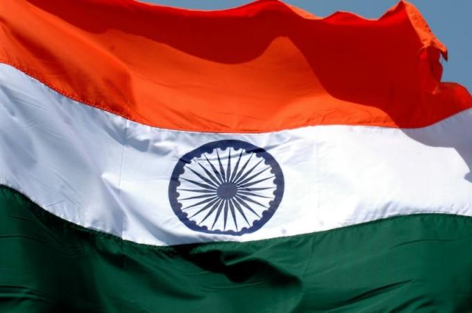 India Republic Day 2013 6