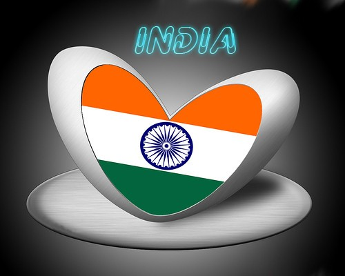 India Republic Day 2013 7