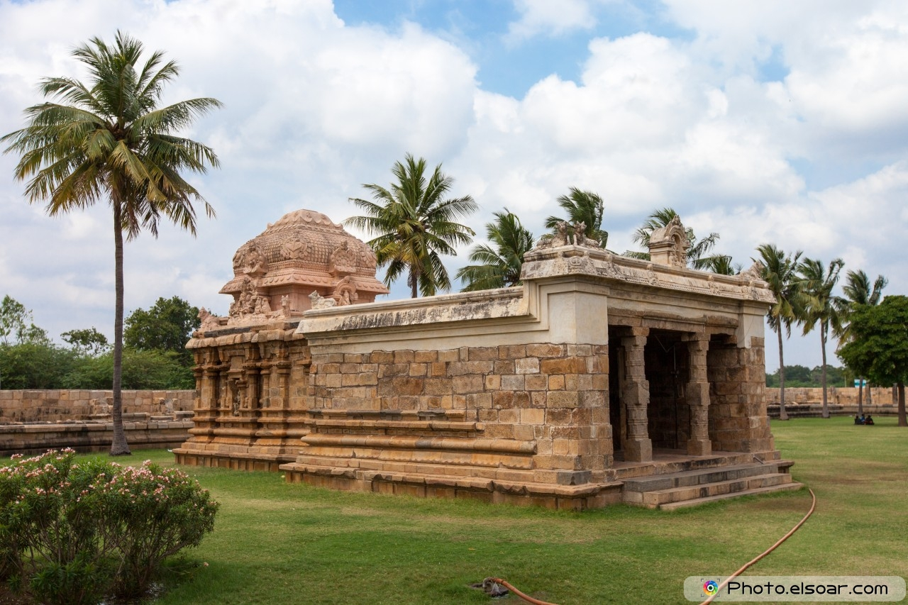 India. State of Tamil Nadu