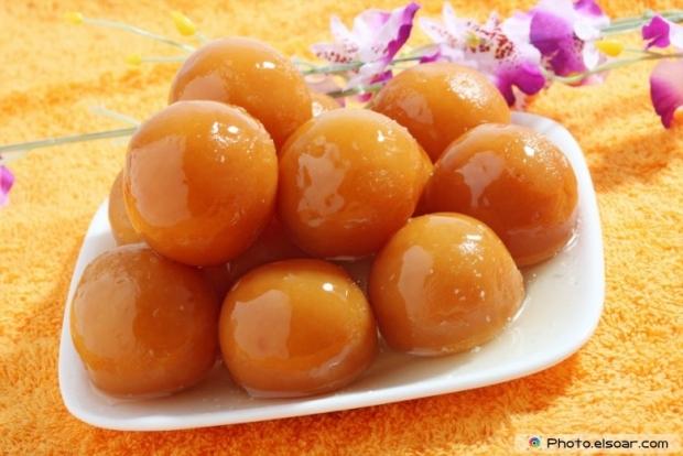 ... halwa pakistani sweet cooking recipes urdu indian foods of pakistan
