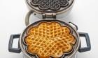 Iron Waffle