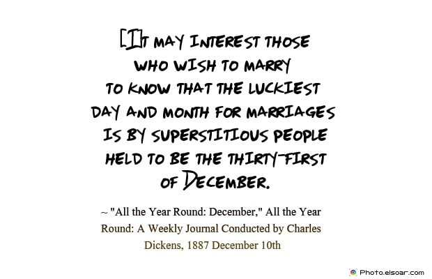 December Quotes, Sayings About December, Quotes Images