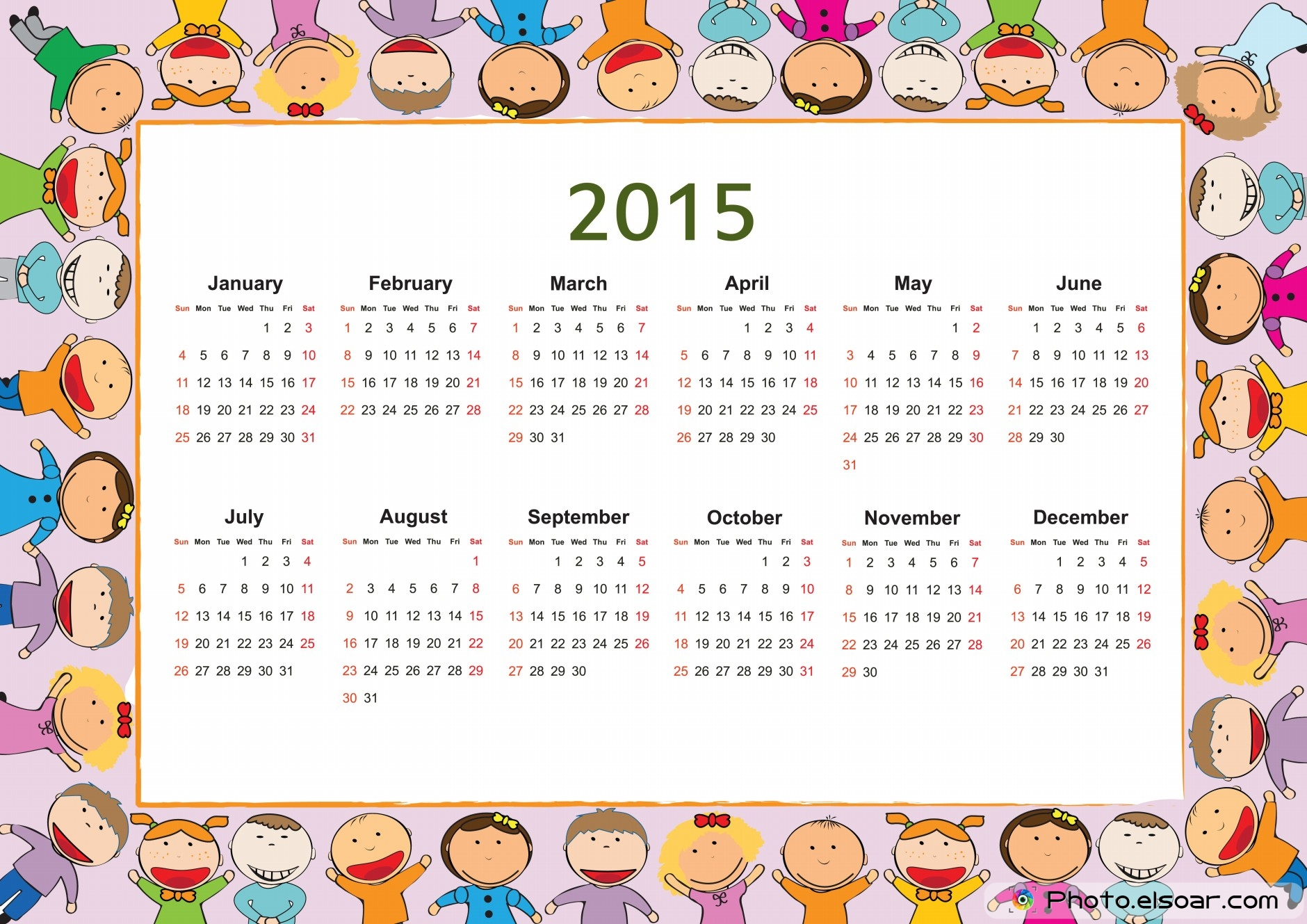 "Search Results for ""Mathrubhumi January 2015 Calendar Pdf/page/2 ..."