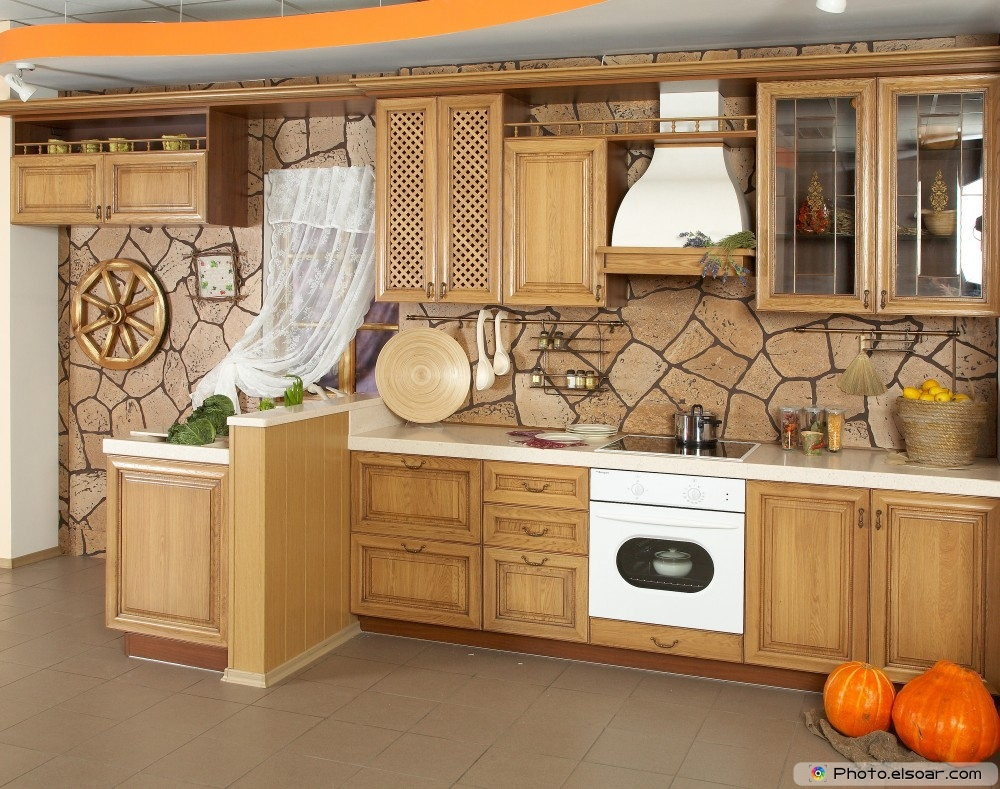 Kitchen Design Hd Images 26 small kitchen ideas – i like it • elsoar