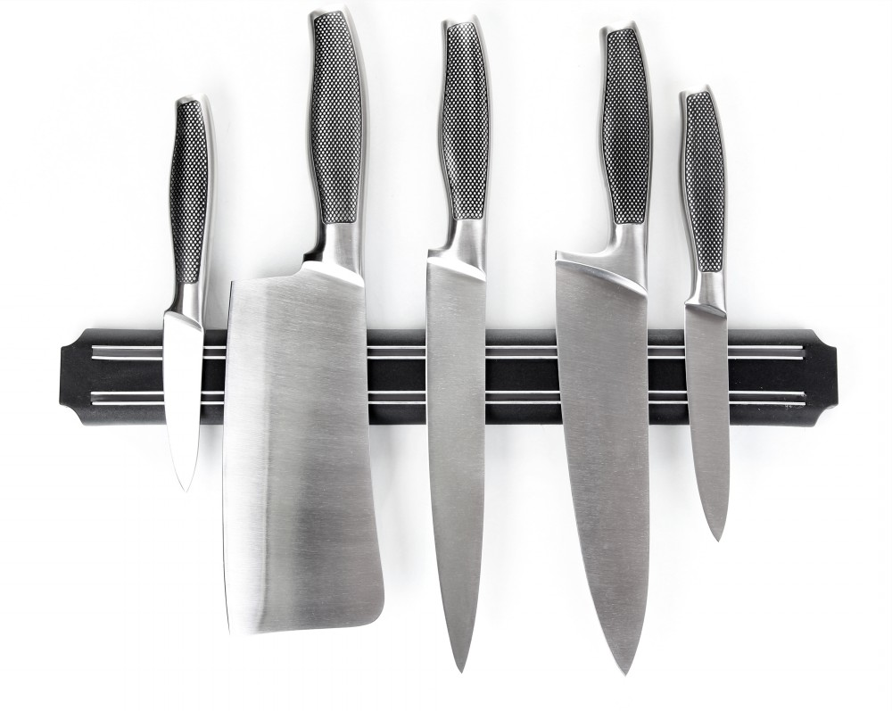 best kitchen knives in pictures elsoar best kitchen knives reviewed tested and rated by users in