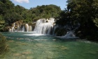 Krka National Park Falls