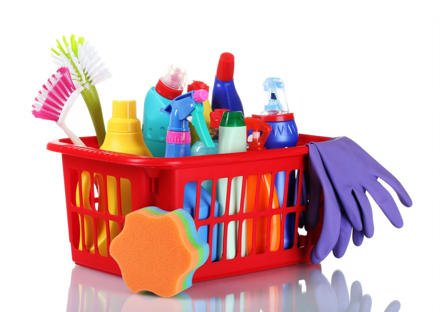 List of Cleaning Supplies for a Home Photo 1. Simple List of Cleaning Supplies for a Home with Pictures   Elsoar