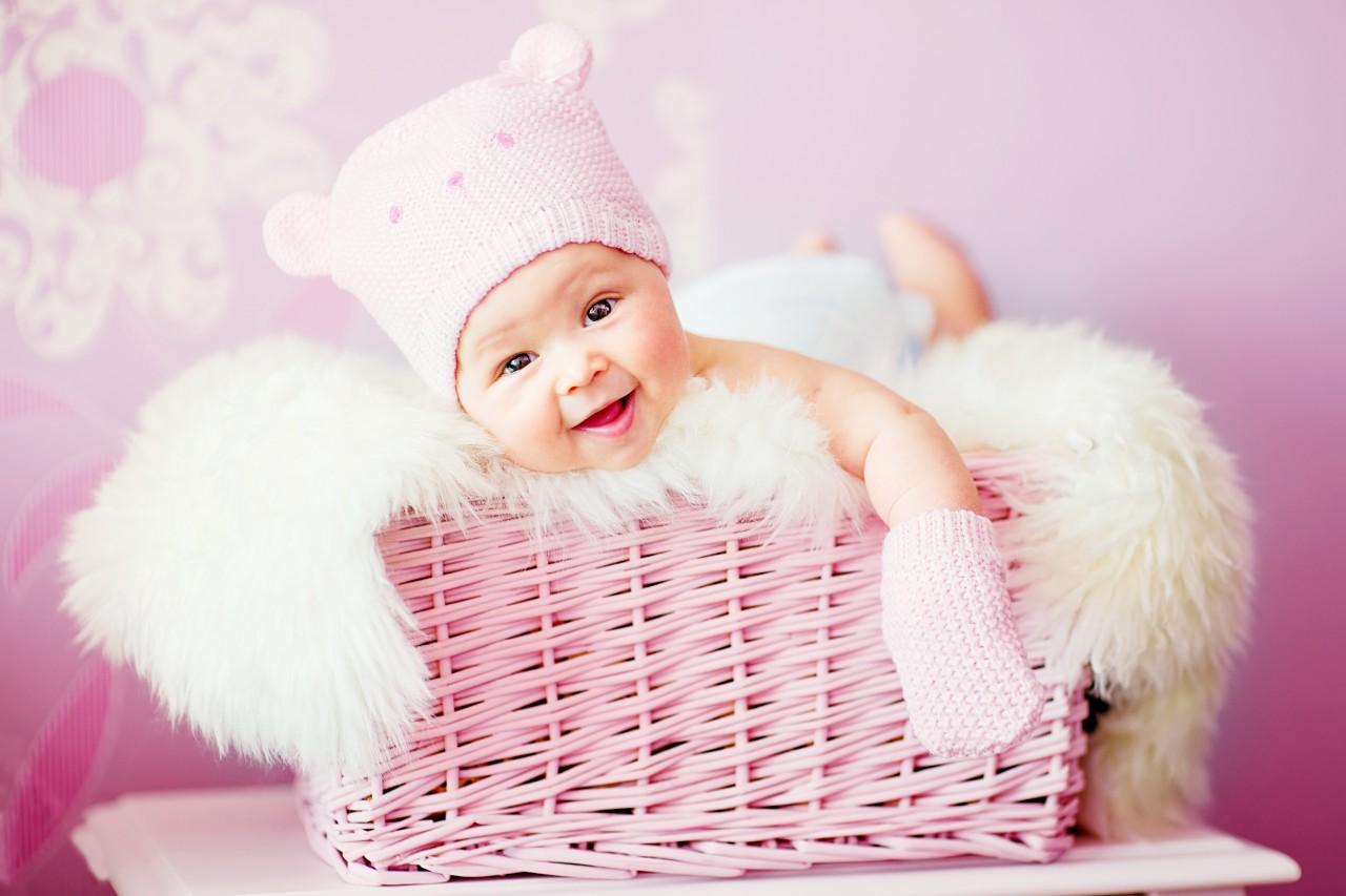 Girls having fun 20 hq photos 5 photos beautiful baby baby fashion the