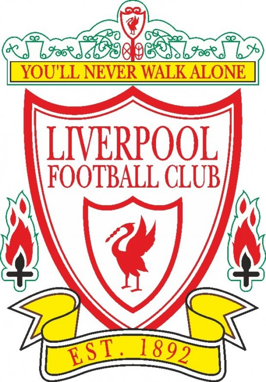 Liverpool F.C. Logo