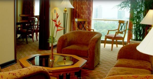 Summit hotel casino promoting gambling alabama