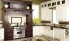 Luxury Kitchen Design Free Photo