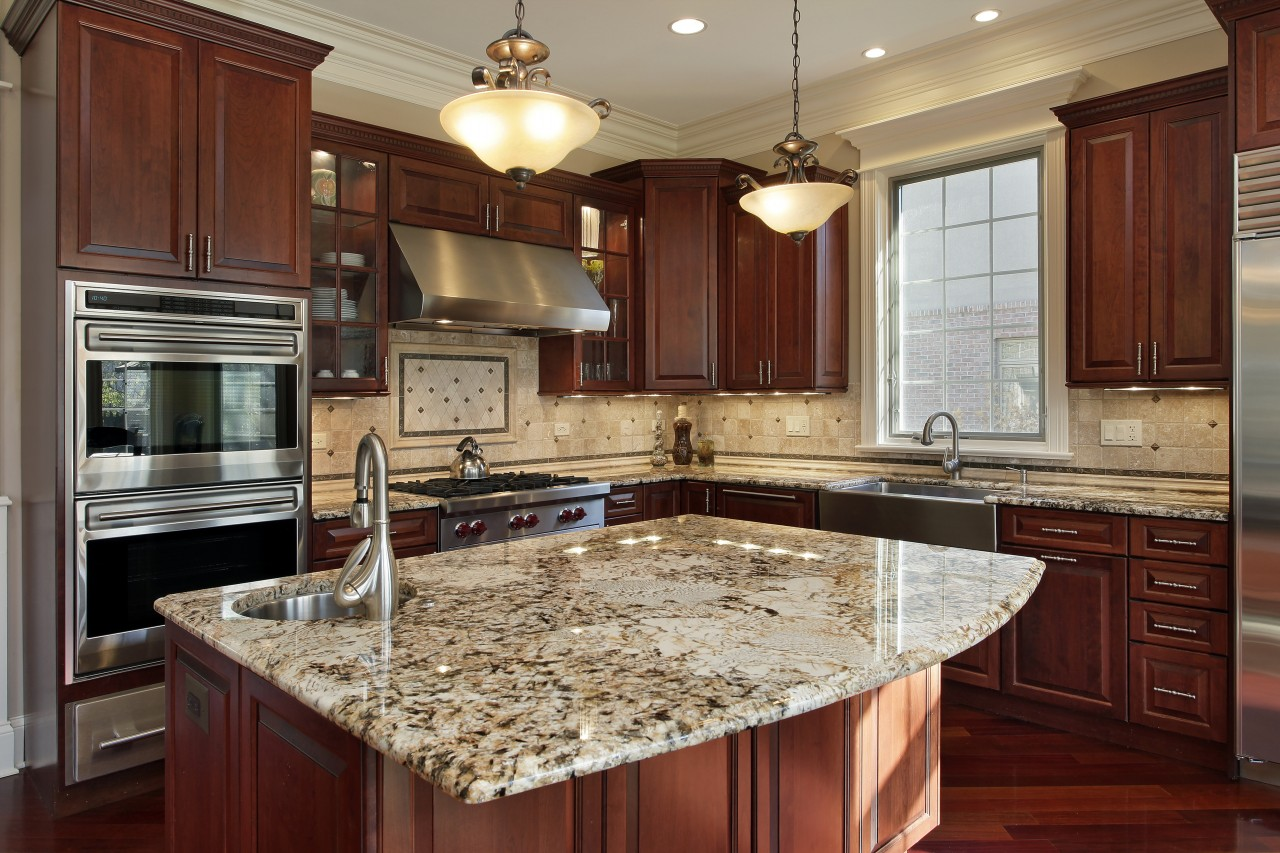 Cost To Redo Kitchen Designing Ideas. Cost To Redo Kitchen Designing Ideas   A1houston com