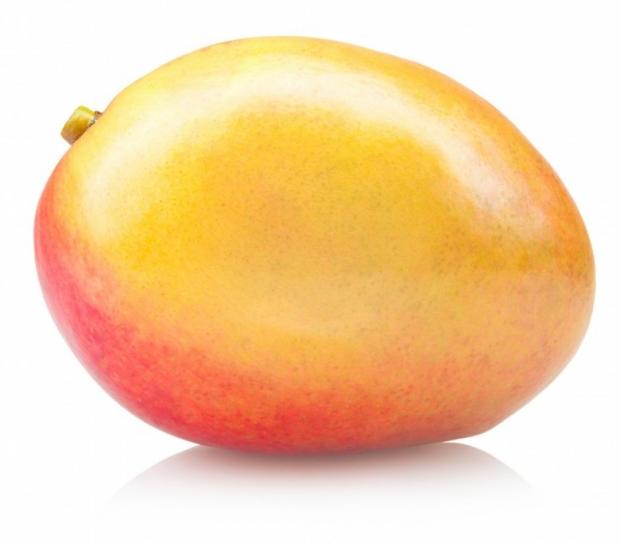 Mango Image free 2