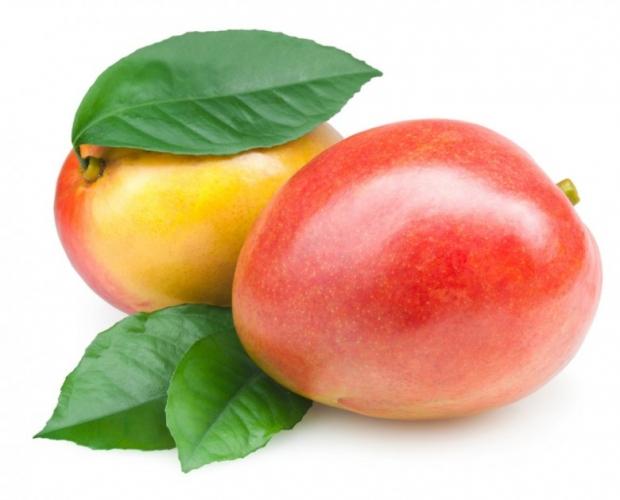 Mango Image free 4