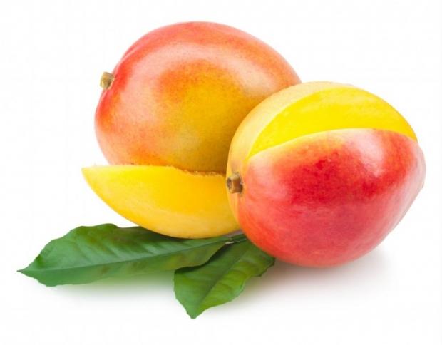 Mango Image free 5