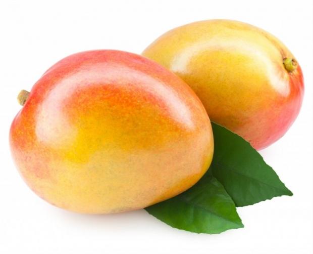 Mango Image free 6