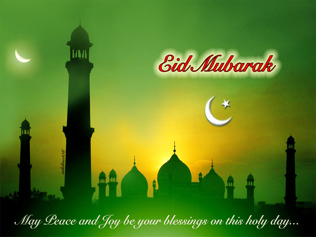 Wallpaper download eid - May Peace And Joy Be Your Blessings On This Holiday Eid Mubarak
