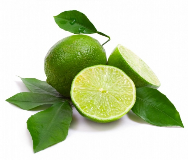 Mexican Lime Image 1